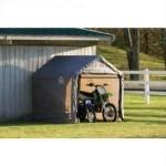 Portable Garage Depot