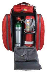 Special Emergency Bags