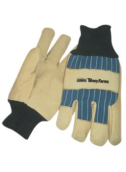 promotional safety gloves