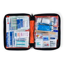 205 outdoor first aid kit