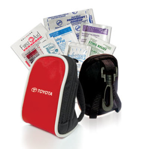 promotional safety products