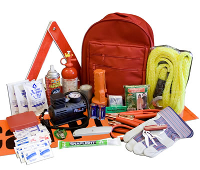 Prepare for the unexpected with emergency food and supplies survival supply also carries an extensive line of emergency kits that are perfect for do it yourself emergency kits we offer first aid kits emergency car solutioingenieria Choice Image
