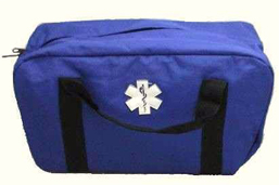 first aid flexible spending account